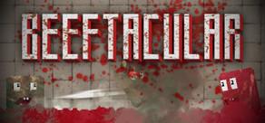 Beeftacular