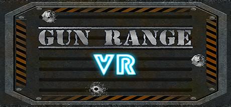 Gun Range VR