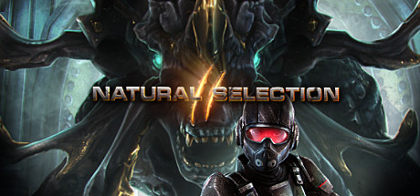 Natural Selection 2 on Steam