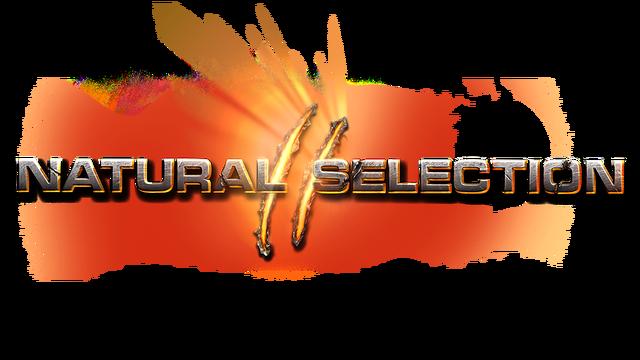 Natural Selection 2 - Steam Backlog