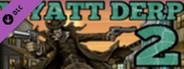 Wyatt Derp 2 - Western Country Music Player