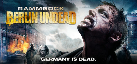 rammbock berlin undead latino