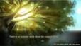 Vision of Aurora Borealis by  Screenshot