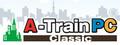 A-Train PC Classic / みんなのA列車で行こうPC-game