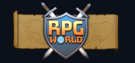 RPG World - Action RPG Maker Thumbnail