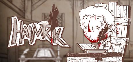 Teaser image for Haimrik