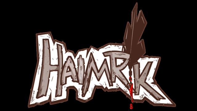 Haimrik logo