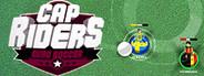 CapRiders: Euro Soccer