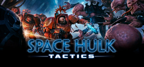 Space Hulk Tactics PC Free Download