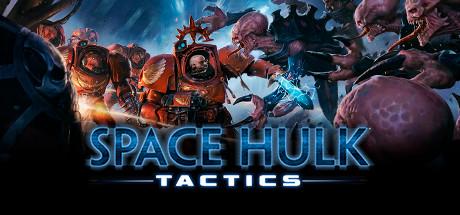 Resultado de imagen para Space Hulk: Tactics