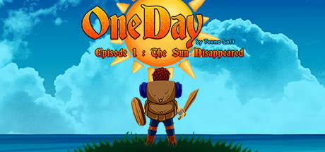 One Day : The S...