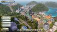 Tropico 6 picture7