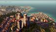 Tropico 6 picture14