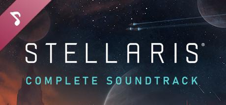 Stellaris: Complete Soundtrack