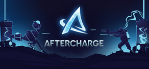 Aftercharge cover art