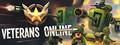 Veterans Online - Open Beta