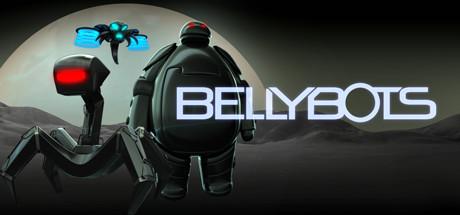 BellyBots