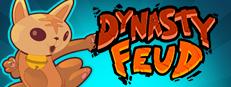 Dynasty Feud (Open Beta – Steam)