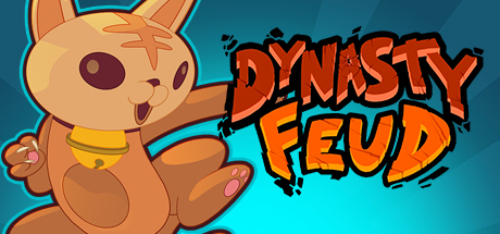 Teaser image for Dynasty Feud