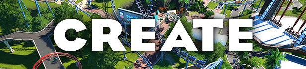 planet coaster free online play no download