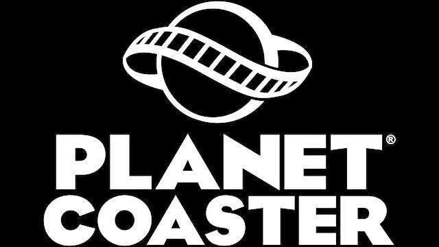 Planet Coaster - Steam Backlog