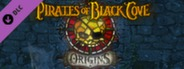 Pirates of the Black Cove DLC_01