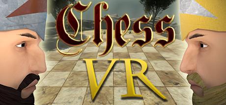 ChessVR
