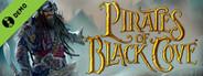 Pirates of Black Cove - Demo