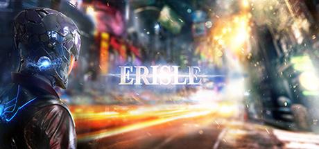 ERISLE