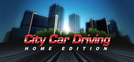 activation key city car driving home version