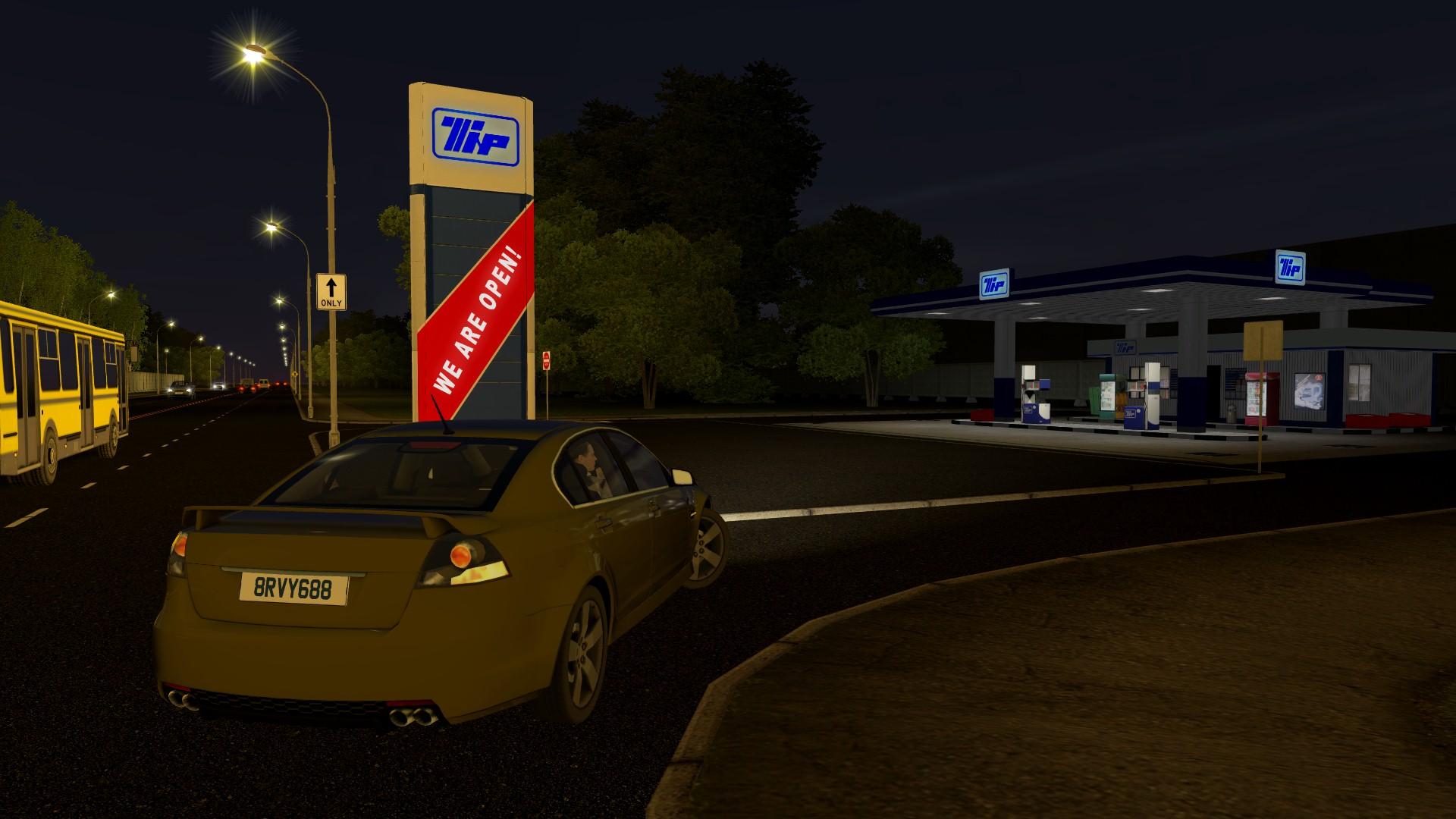 city car driving simulator license key