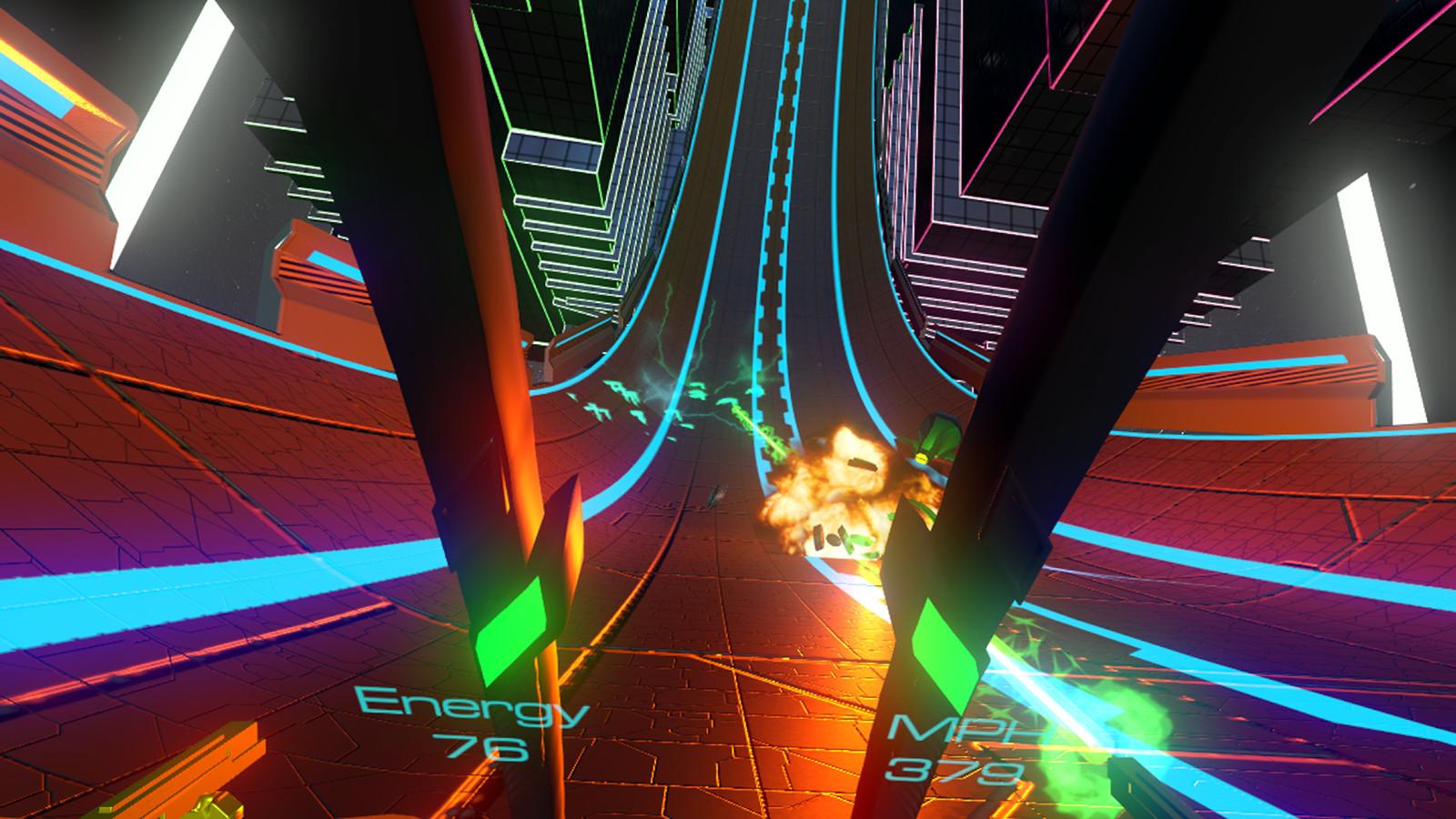 Bank Limit : Advanced Battle Racing Screenshot 3