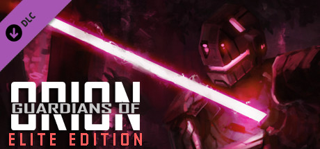 ORION: Elite Edition