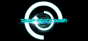 Deep Space Dash cover art