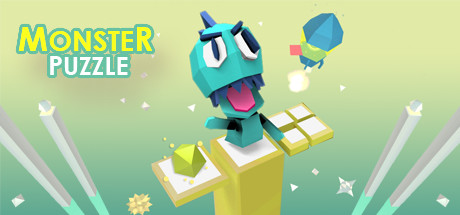 Monster Puzzle on Steam