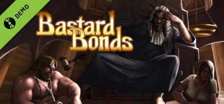 Bastard Bonds Demo