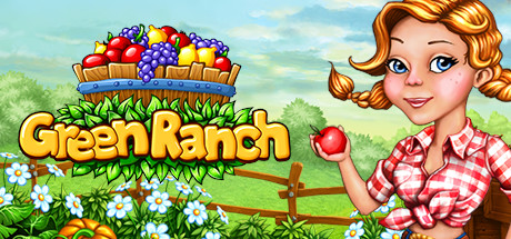 Teaser image for Green Ranch