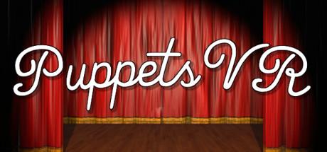 Teaser image for PuppetsVR