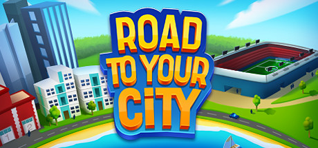 Road to your City