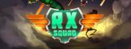 RX squad