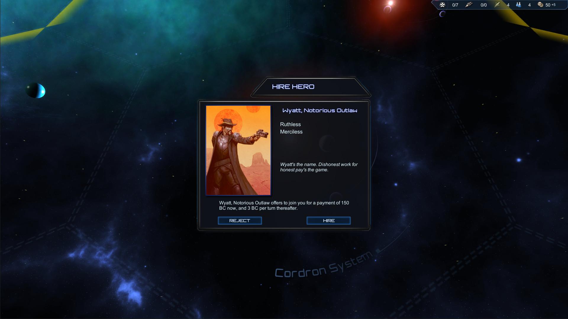 com.steam.494140-screenshot