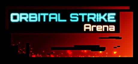Orbital Strike: Arena