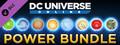 DC Universe Online™ - Power Bundle (2016)