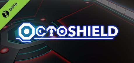 Octoshield VR Demo