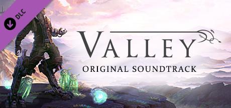 Valley - Soundtrack