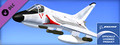 FSX Steam Edition: Douglas F4D Skyray™ Add-On