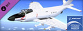 FSX Steam Edition: McDonnell F3H-2 Demon™ Add-On
