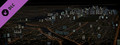 FSX Steam Edition: Night Environment: New York Add-On