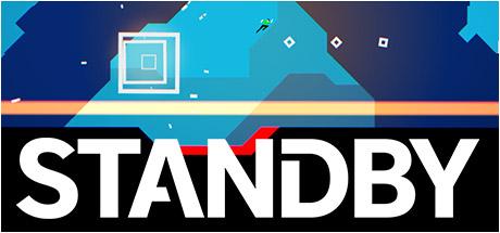 STANDBY Steam Game