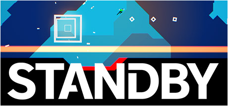 Standby on steam never standby in this fast paced precise platformer and get out of the glitched world can you do it faster than anyone thecheapjerseys Gallery